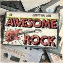 Pochette Awesome Rock