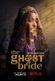 Affiche L'Épouse fantôme