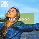 Pochette 100 Greatest: Feel Good