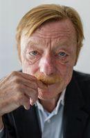 Photo Otto Sander