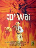 Affiche Dr Wai
