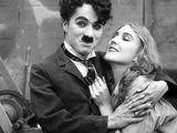 Affiche Charlie Chaplin : la légende du siècle