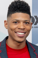 Photo Bryshere Gray