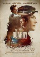 Affiche The Quarry