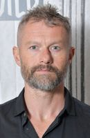 Photo James Badge Dale