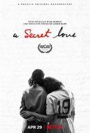 Affiche A Secret Love