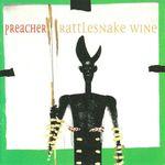 Pochette Rattlesnake Wine