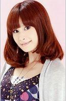 Photo Mai Nakahara