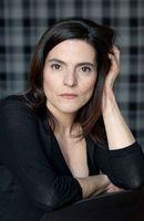 Photo Chantal Baroin