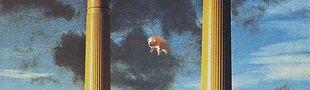 Cover Moins de 2' (ce n'est pas la durée qui compte^^)