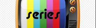 Cover | Le monde des séries | A voir, vu ou revu...