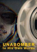 Affiche Unabomber : Sa Vérité