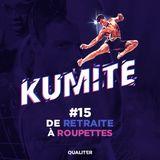 Affiche Kumite