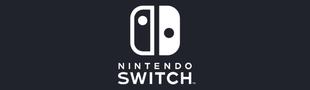 Cover La Nintendo Switch, ce n'est pas kitsch