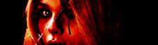 Cover Bite me if you can : vampires, lycans, fantômes, démons & et autre bestiaire surnaturel.