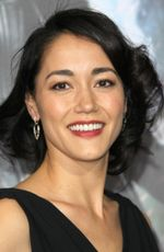 Photo Sandrine Holt