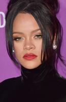 Photo Rihanna