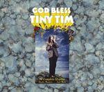 Pochette God Bless Tiny Tim