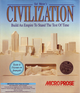 Jaquette Civilization