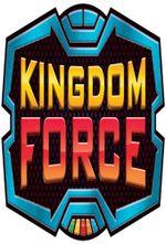 Affiche Kingdom Force