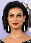Photo Morena Baccarin