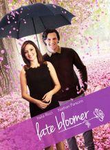 Affiche D'amour et d'orchidée