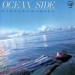 Pochette OCEAN SIDE