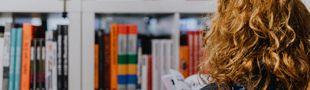 Cover Les livres de la Petite Librairie