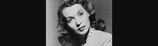 Cover Actrices : Lilli Palmer (n.p. > 5 ; or. chro.)