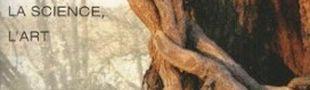 Couverture L'Homme : la vie, la science, l'art