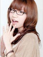 Photo Yahagi Sayuri