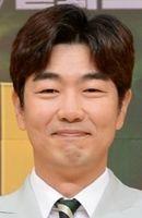 Photo Lee Jong-Hyuk