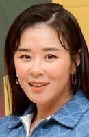 Photo Choi Gang-Hee