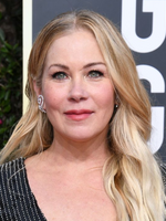 Photo Christina Applegate