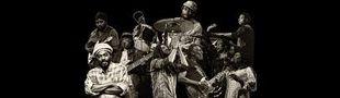 Cover Les légendes du Reggae : 4. The Wailers