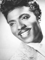 Photo Little Richard