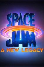 Affiche Space Jam - Nouvelle Ère