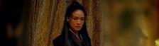 Cover Mes films chinois, hongkongais, et taïwanais