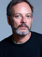 Photo Sébastien Desjours