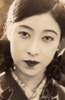 Photo Emiko Yagumo