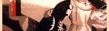 Cover Films français des années 1910 et 1920