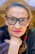 Photo Karin Neuhäuser