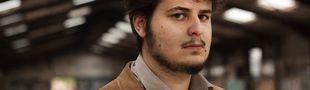 Cover 150 FILMS EN UNE VIDEO d'INTHEPANDA