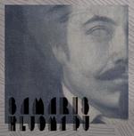 Pochette Hljóma Þu (EP)