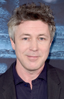 Photo Aidan Gillen
