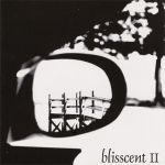 Pochette Blisscent II