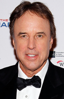 Photo Kevin Nealon