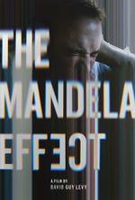 Affiche The Mandela Effect
