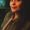 Avatar Camille Brejnev