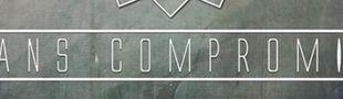 Cover Sans compromis